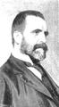 José Canalejas 1903.png
