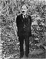 José Marti retrato cuerpo entero Jamaica 1892.jpg