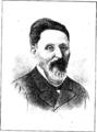 José Miguel Arredondo.tif