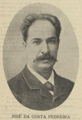 José da Costa Pedreira - O Occidente (10Jul1903).png
