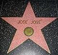 Jose estrella.jpg
