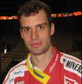 Josef Hrabal1.PNG