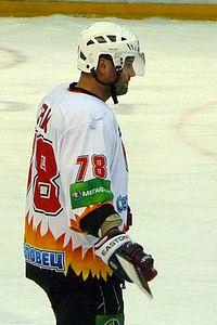 Josef Straka 2010-12-25.JPG