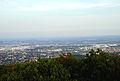 Josefswarte Blick auf Perchtoldsdorf.jpg