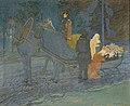 Joseph Alanen - The Death of Agricola.jpg