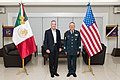 Joseph Dunford and Roble Arturo Granados Gallardo 180912-D-SW162-1054 (43737885005).jpg