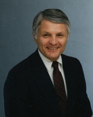 Joseph Robert Wright Jr. - Image: Joseph Robert Wright, Jr