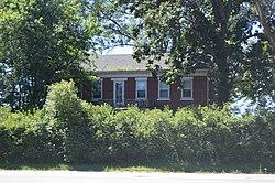Joseph Schertz House.jpg