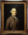 Joshua reynolds, mr. sedgwick, 1757-59 ca.jpg