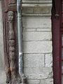 Josselin (56) 3 rue Georges Le Berd 09.JPG