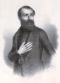 JozefKapuscinski.png