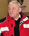 Jozef Golonka (jan. 2012).jpg