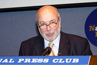 Juan Guzmán Tapia Chilean judge