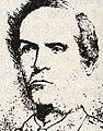 Juan Jerónimo Díaz de Villegas.jpg