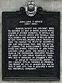 Juan Luna historical marker.jpg