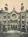 Jubilee synagogue old postcard (cropped).jpg