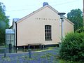 Judiska teatern02.jpg