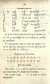 Judson Grammatical Notices 0016.png