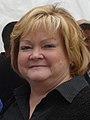 Judy Shepard o cropped (1).jpg