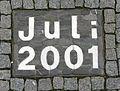 Juli 2001 3388.jpg