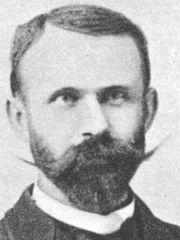Julian Marchlewski, he died before 1926.jpg