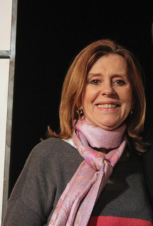 Julieta Magaña (cropped).png