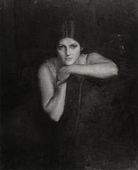 Study of Juliette