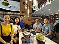 July 2018 Summer Vacation Changsha Meetup.jpeg