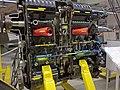 Jumo 205 Gegenkolben Diesel Motor (37256013034).jpg