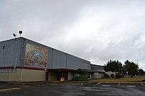Junction City High School (Junction City, Oregon).jpg