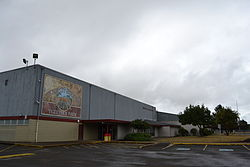 Junction City High School (Junction City, Oregon).jpg