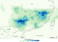 June 2010 South China rainfall.png