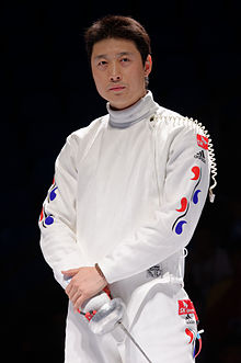 Jung Seung-hwa 2015 WCh EMS-IN t191938.jpg