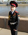 Junior Soldier- Victory day - panoramio.jpg