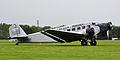 Junkers Ju 52 (HB-HOY) 12.jpg