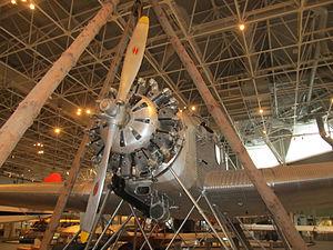 Junkers W34 CASM 2012 3.jpg