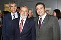 Junto ao Ex Presidente Lula.jpg