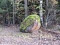 Juodupės sen., Lithuania - panoramio (26).jpg