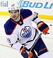 Justin Schultz - Edmonton Oilers.jpg