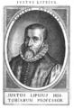 Justus Lipsius.png