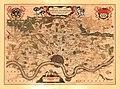 Köln - Karte Joan Blaeu 1663.jpg