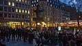 Köln stellt sich quer – nokögida 21. Januar 2015-4244.jpg