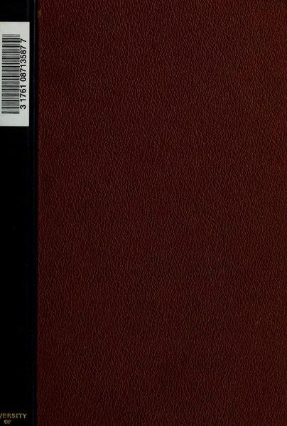 File:König 1922 - Hebräisches und aramäisches Wörterbuch zum Alten Testament.djvu
