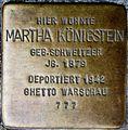 Königstein, Martha.JPG
