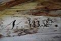 Küngsmaisäss 13.JPG