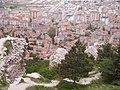 Kütahya - panoramio.jpg