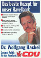 KAS-Havelland-Bild-15189-1.jpg