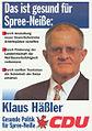 KAS-Spree-Neiße-Bild-15206-1.jpg