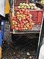KERALA - market vendors yard.jpg