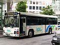 KL-LV280L1 Tozan B980.jpg